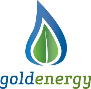 logo-goldenergy