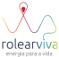 logo-rolearviva